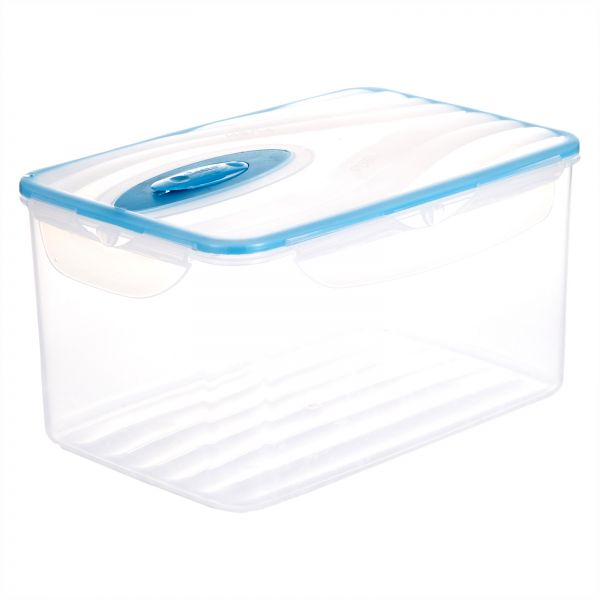 Blesse Square Air Tight Container 2