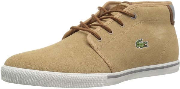 e5b0211fc0a8 Lacoste Ampthill Sneaker For Men
