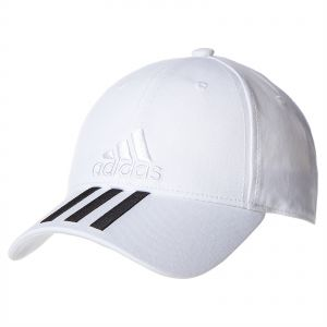 adidas 6P 3S Cap for Women d4250cfb4d79