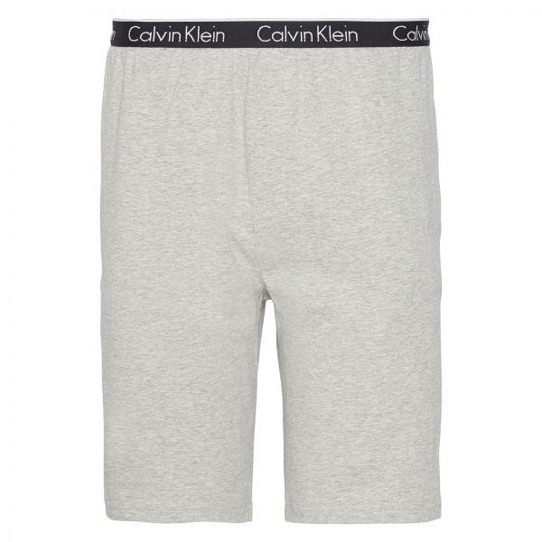 fd1dbf9839611 Calvin Klein Bermuda Shorts for Men - Grey
