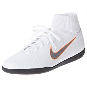 huge selection of 9c30a 54ca2 Nike SUPERFLYX 6 CLUB IC Football Shoe For Men