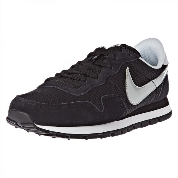 047f209b9f6 Nike Air Pegasus '83 Sneaker For Women | Souq - UAE