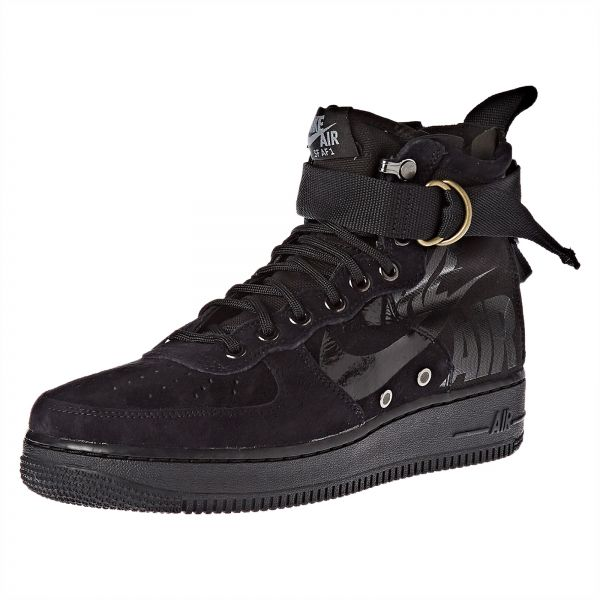 meet 1c905 20b2e Nike SF AF1 MID Sneakers For Men
