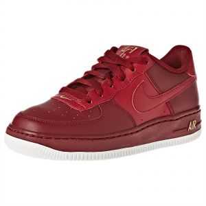 newest 09987 a4407 Nike AIR FORCE 1 (GS) Sneakers For Kids