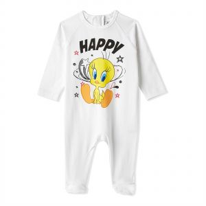 110bbf88 Buy white onesie for unisex 11698657 | Off White,Twinkle Hands ...