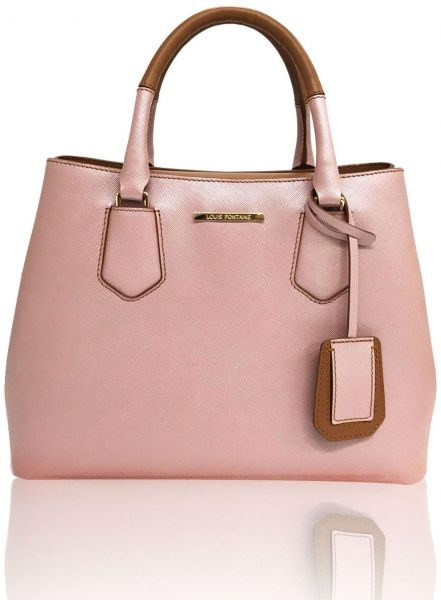 09dfbb374382 Louis Fontaine women handbag-riviara collection- XLFH6143