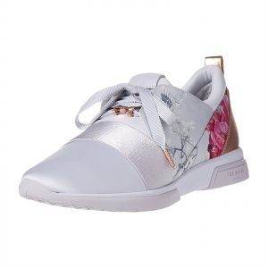 8c7405e37d32e Ted Baker Cepap Fashion Sneakers For Women - Grey
