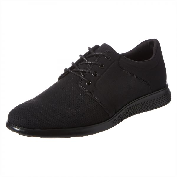 Aldo Gwendamwen Casual Shoes For Men