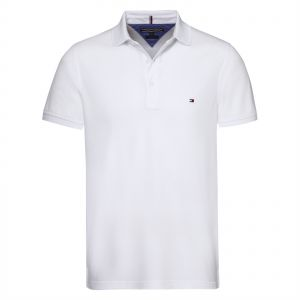Polos   T-shirts For Men At Best Price In Dubai-UAE   Souq 5b379a8bf125