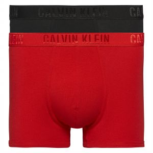 c6b41a07c Calvin Klein Trunks for Men