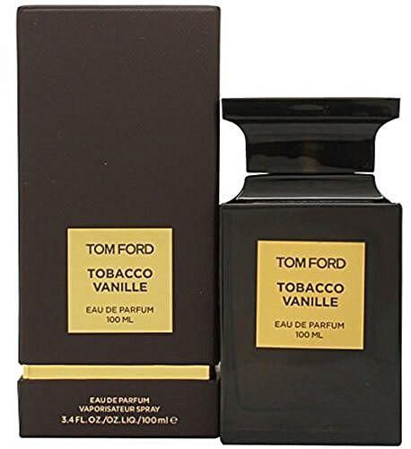 73ec7443302b0 Tom Ford Tobacco Vanille Eau de Parfum - 100 ml