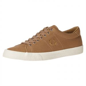 8809f0dd0da Fred Perry Underspin Sneakers for Men