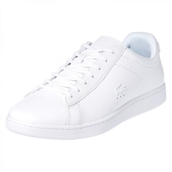 Lacoste Shoes  Buy Lacoste Shoes Online at Best Prices in UAE- Souq.com 52a35adc0b6
