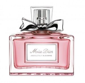 1a1d56ea4 Miss Dior Absolutely Blooming by Christian Dior for Women - Eau de Parfum,  50ml