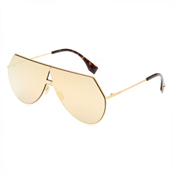 59c9242202b4 Fendi Eyewear  Buy Fendi Eyewear Online at Best Prices in UAE- Souq.com