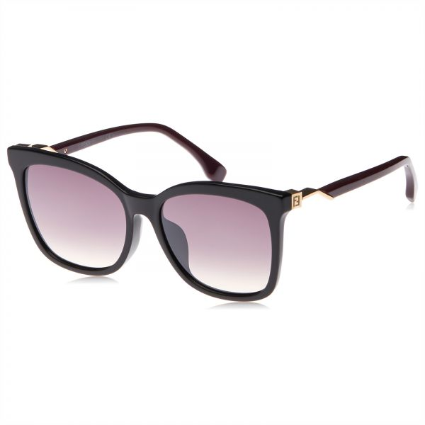 2b2c8f3129d Fendi Eyewear  Buy Fendi Eyewear Online at Best Prices in UAE- Souq.com