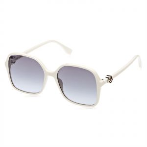 714997fe9a Buy fendi sunglasses