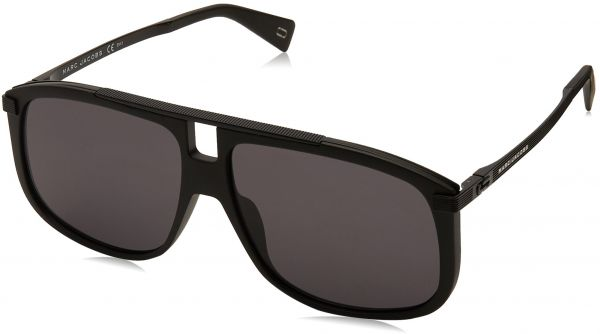 50bf4b74c64 Marc Jacobs Eyewear  Buy Marc Jacobs Eyewear Online at Best Prices ...