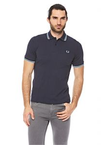 9844bb03 Buy by perry | Perry Ellis,Fred Perry,Katy Perry - UAE | Souq.com