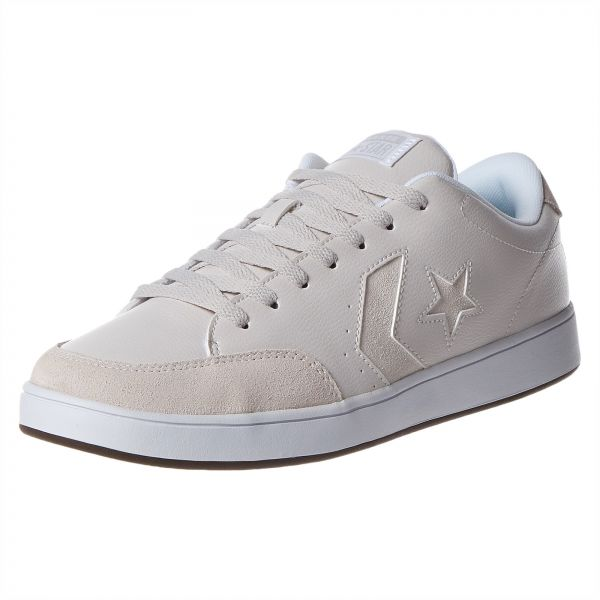 73509beb95b Converse One Star Leather Sneaker for Men