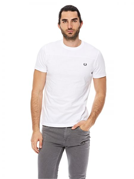 627fda5bd Fred Perry Tops  Buy Fred Perry Tops Online at Best Prices in Saudi ...