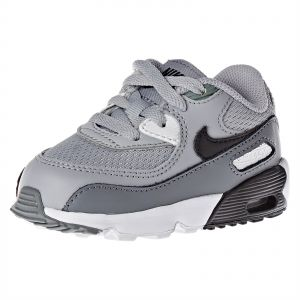 quality design a9834 6234f Nike NIKE AIR MAX 90 MESH (TD) Sneakers For Kids