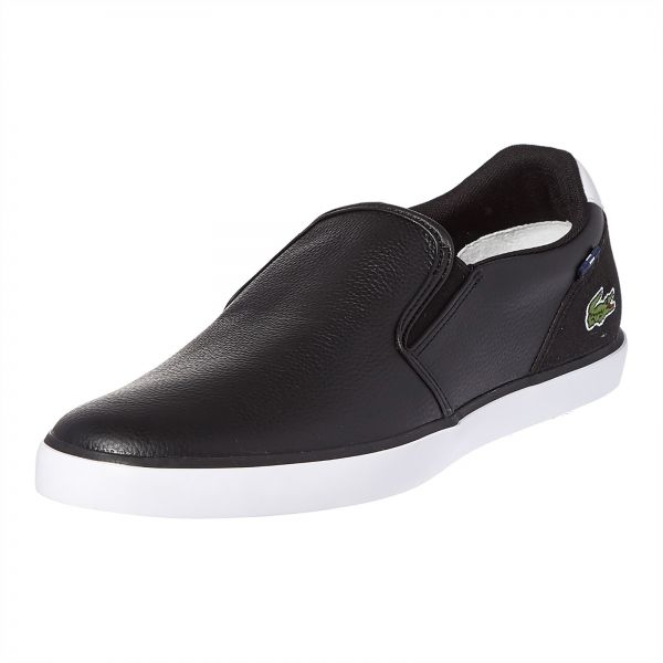 a1b0c56187cfb Lacoste Shoes  Buy Lacoste Shoes Online at Best Prices in UAE- Souq.com