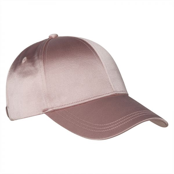 Calvin Klein Baseball Hat for Women - Pink  67279858d5