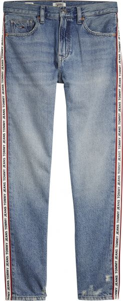 9ba962aa Tommy Hilfiger Pants: Buy Tommy Hilfiger Pants Online at Best Prices ...