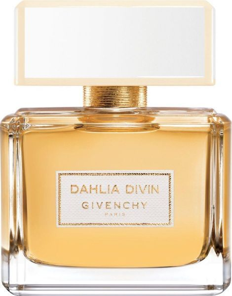 2c4ae6eb55be Dahlia Divin by Givenchy for Women - Eau de Parfum