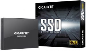 Buy gp hard | Gigabyte,Silicon Power,Rocstor | KSA | Souq