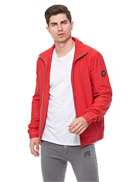 e4fee15635 Jackets & Coats: Buy Jackets & Coats Online at Best Prices in Saudi ...