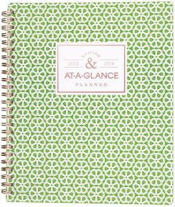 buy office july wanderlust monthly planner planwise at a glance