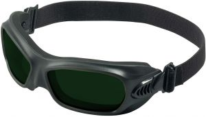 9a6e2027d5d Jackson Safety Wildcat Safety Goggles (20529)