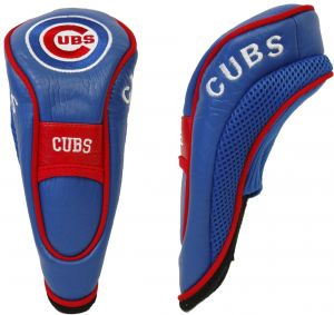 Sale On Cubs Chicago Deluxe Grill Cover Foco Rico Team Golf Ksa