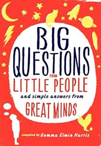 Buy from questions | Kessinger Publishing, Llc,Timothy Crack,Society