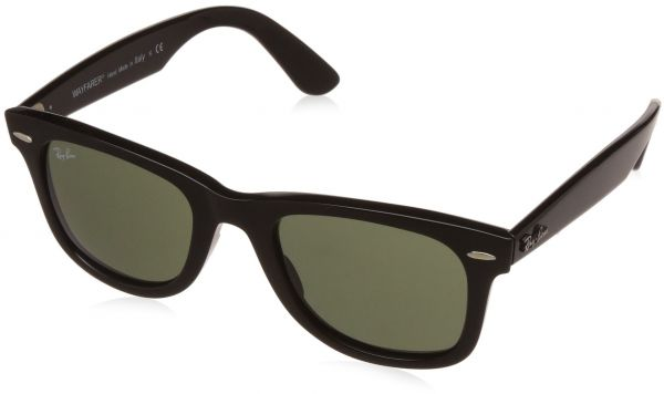 51d7d8af21 Ray-Ban RB4340 601 Non-Polarized Sunglasses