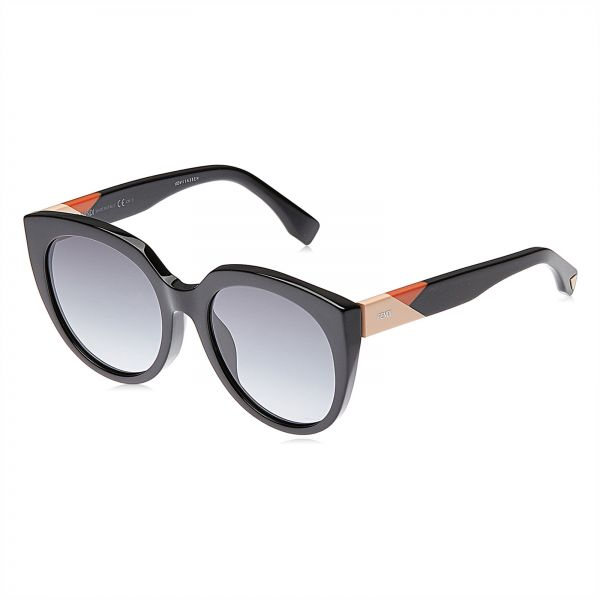 fb13905889 Fendi Eyewear  Buy Fendi Eyewear Online at Best Prices in UAE- Souq.com