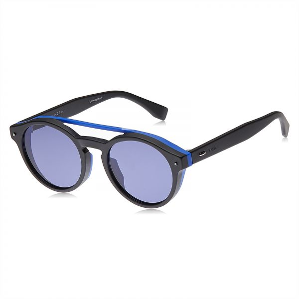 737816e3fdd Fendi Eyewear  Buy Fendi Eyewear Online at Best Prices in UAE- Souq.com