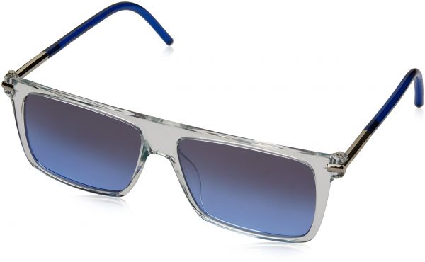 bf89e0ea8c Eyewear  Buy Eyewear Online at Best Prices in UAE- Souq.com
