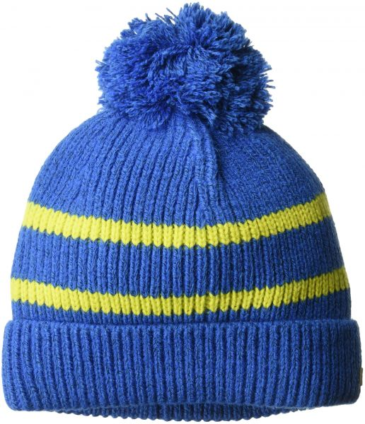d0ab37bc30e6f Columbia Big Boys  Auroras Lights Beanie