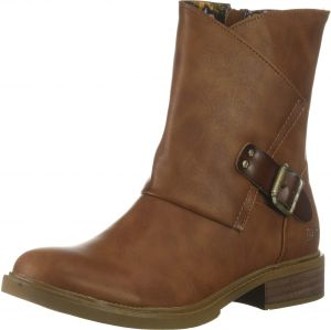 16b30d57dc07 Blowfish Women s Visitor Ankle Boot