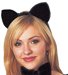 e81e791c Sale on cat deluxe the hat costume | Rubie's,Smiffy's,Jacobson Hat ...