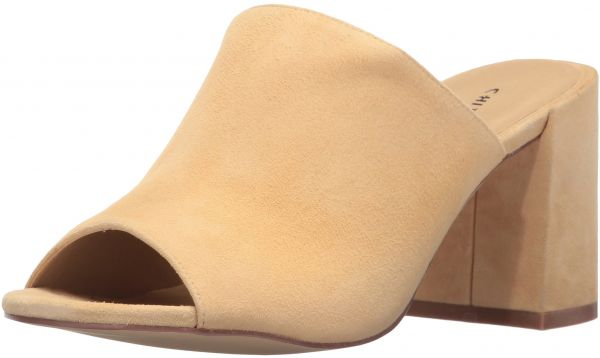 6489f565d7ad Chinese Laundry Women s Sammy Mule