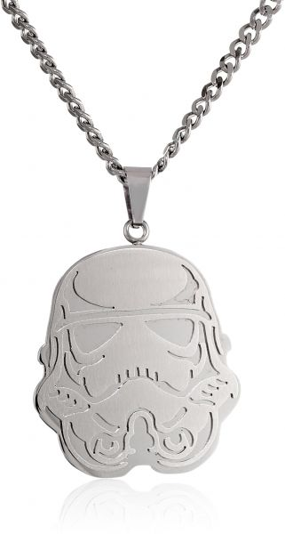 By Star Wars Jewelry Pendants Charms