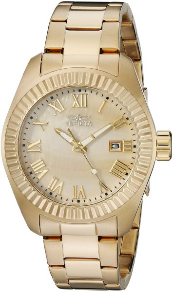 Invicta Watches  Buy Invicta Watches Online at Best Prices in UAE ... 42a4f4fc8