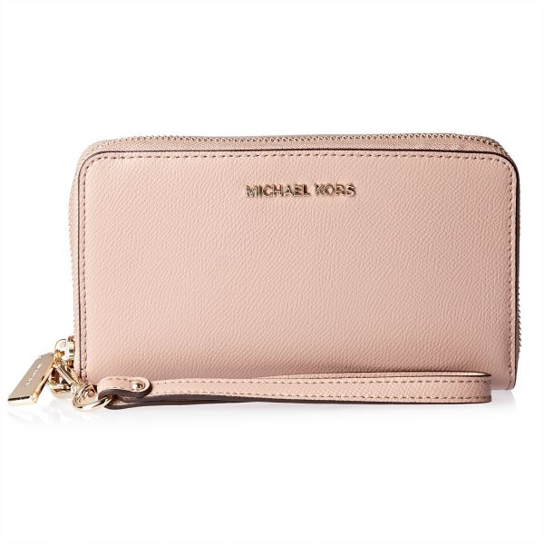 michael kors wallets buy michael kors wallets online at best prices rh uae souq com