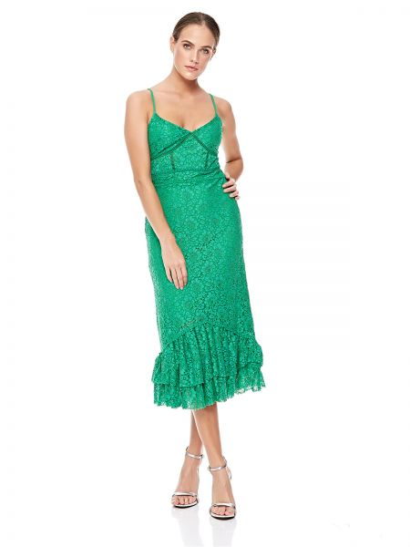 1bcfdbfbf Dresses  Buy Dresses Online at Best Prices in UAE- Souq.com