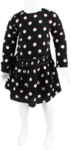 695bf0eb2e1 Marc Jacobs Casual Dress for Girls - Black