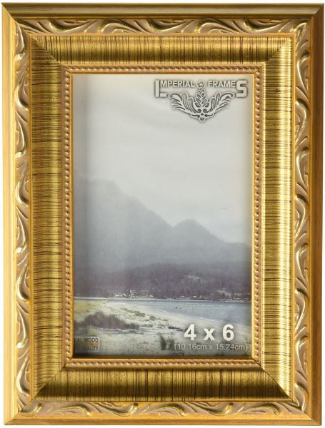 Imperial Frames 11 By 14 Inch14 By 11 Inch Picturephoto Frame